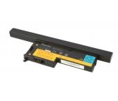 Mitsu baterie pro notebook IBM X60, X60s
