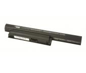 Mitsu baterie pro notebook Sony BPS22