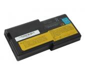 Mitsu baterie pro notebook IBM R32, R40