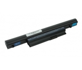 Mitsu baterie pro notebook Acer Aspire 3820t, 4820t, 5820t
