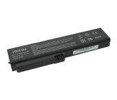 Mitsu baterie pro notebook Fujitsu Si1520, V3205