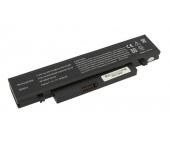 Mitsu baterie pro notebook Samsung Q30, Q330