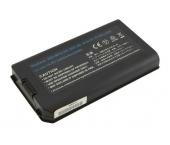 Mitsu baterie pro notebook Fujitsu X9510