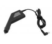 Movano nabíječka do auta pro notebook Sony 19,5V 3,9A konektor 6,5 x 4,4 mm