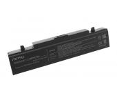 Mitsu baterie pro notebook Samsung R460, R519 (6600 mAh)