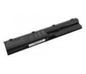 Mitsu baterie pro notebook HP ProBook 4330s, 4530s (4400 mAh)