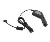 Movano nabíječka do auta pro notebook Samsung 12V 3,3A konektor 2,5 x 0,7 mm