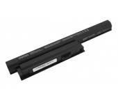 Mitsu baterie pro notebook Sony BPS26