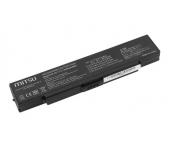 Mitsu baterie pro notebook Sony BPS9