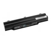 Mitsu baterie pro notebook Fujitsu A530, AH531