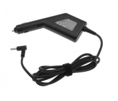 Movano nabíječka do auta pro notebook HP 19,5V 3,33A konektor 4,5 x 3 mm