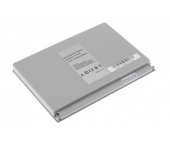 "Mitsu baterie pro notebook Apple MacBook Pro 17"""
