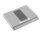 "Mitsu baterie pro notebook Apple MacBook Pro 15.4"""