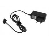 Movano nabíječka pro tablet Asus 15V 1,2A konektor 36 pin