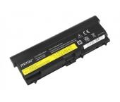 Mitsu baterie pro notebook Lenovo E40, E50, SL410, SL510 (6600 mah)