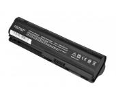 Mitsu baterie pro notebook Compaq Presario CQ42, CQ62, CQ72 (6600 mAh)
