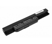 Asus baterie pro notebook A53, K53 (6600 mAh)