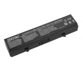 Mitsu baterie pro notebook Dell Inspiron 1750