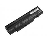 Mitsu baterie pro notebook Fujitsu Li1718, V8210