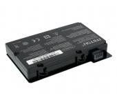 Mitsu baterie pro notebook Fujitsu Pi2540, Xi2550