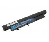 Mitsu baterie pro notebook Gateway EC38,  EC3800,  EC3801k