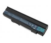 Mitsu baterie pro notebook Gateway NV40, NV4001