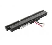 Mitsu baterie pro notebook Gateway Aspire ID47H, ID47H02c