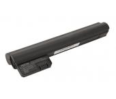 Mitsu baterie pro notebook Compaq mini 210, cq20