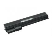 Mitsu baterie pro notebook Compaq mini cq10-600, cq10-700