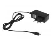Movano nabíječka pro tablet Evoq 5V 2A konektor micro USB