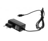 Movano nabíječka pro tablet Asus 5,2V 2A konektor micro USB