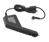 Movano nabíječka do auta pro notebook eMachines 19V 4,74A konektor 5,5 x 1,7 mm