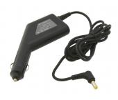 Movano nabíječka do auta pro notebook eMachines 19V 3,42A konektor 5,5 x 1,7 mm