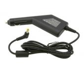 Movano nabíječka do auta pro notebook Fujitsu-Siemens 19V 4,74A konektor 5,5 x 2,5 mm