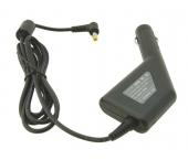 Movano nabíječka do auta pro notebook Fujitsu-Siemens 19V 3,42A konektor 5,5 x 2,5 mm