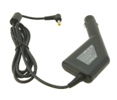 Movano nabíječka do auta pro notebook LG 19V 3,42A konektor 5,5 x 2,5 mm