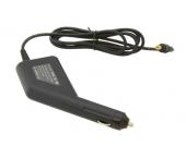 Movano nabíječka do auta pro notebook HP 18,5V 3,5A konektor 4,8 x 1,7 mm