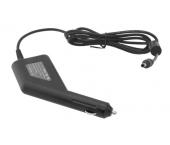 Movano nabíječka do auta pro notebook HP 19V 4,74A konektor 4,8 x 1,7 mm