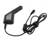 Movano nabíječka do auta pro notebook Advent 20V 2A konektor 5,5 x 2,5 mm