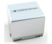 Power energy baterie do videokamery Panasonic CGA-DU14 - 1400 mAh