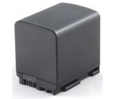 Power energy baterie do videokamery Canon BP-809 - 1700 mAh