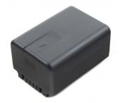Power energy baterie do videokamery Panasonic VW-VBK360 - 1790 mAh