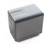 Power energy baterie do videokamery Panasonic VW-VBK360 - 3580 mAh
