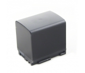 Power energy baterie do videokamery Canon BP-820 - 1700 mAh