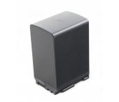 Power energy baterie do videokamery Canon BP-820 - 2550 mAh