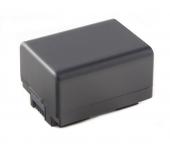 Power energy baterie do videokamery Canon BP-709 - 1700 mAh
